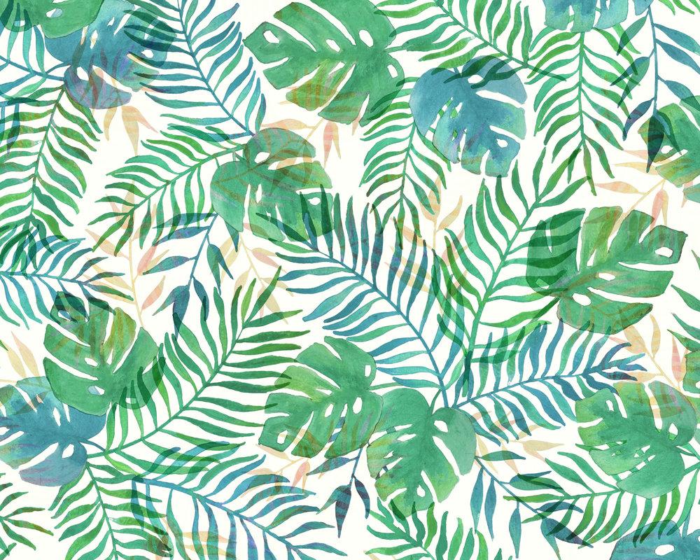 tropic3.jpg
