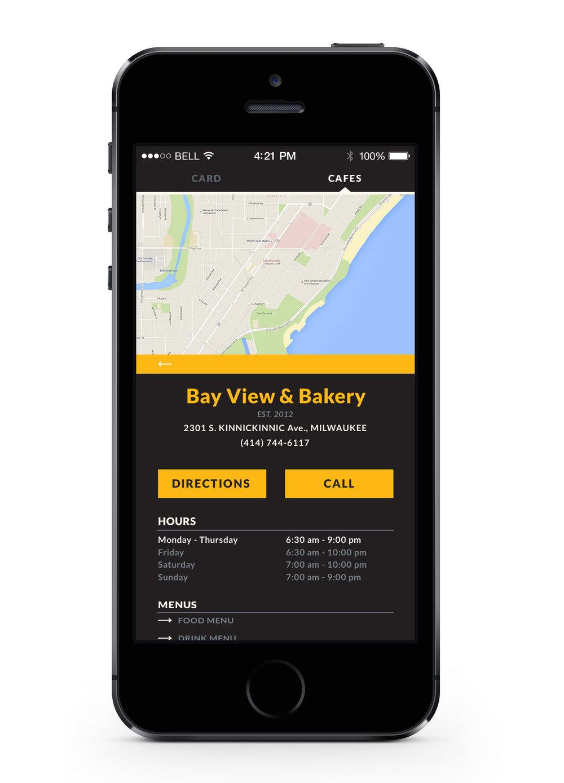 Colectivo App_Bayview Landing.jpg
