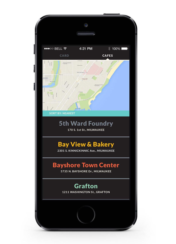 Colectivo App_Cafe List.jpg