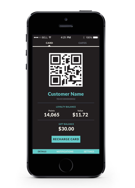 Colectivo App_Customer Info.jpg