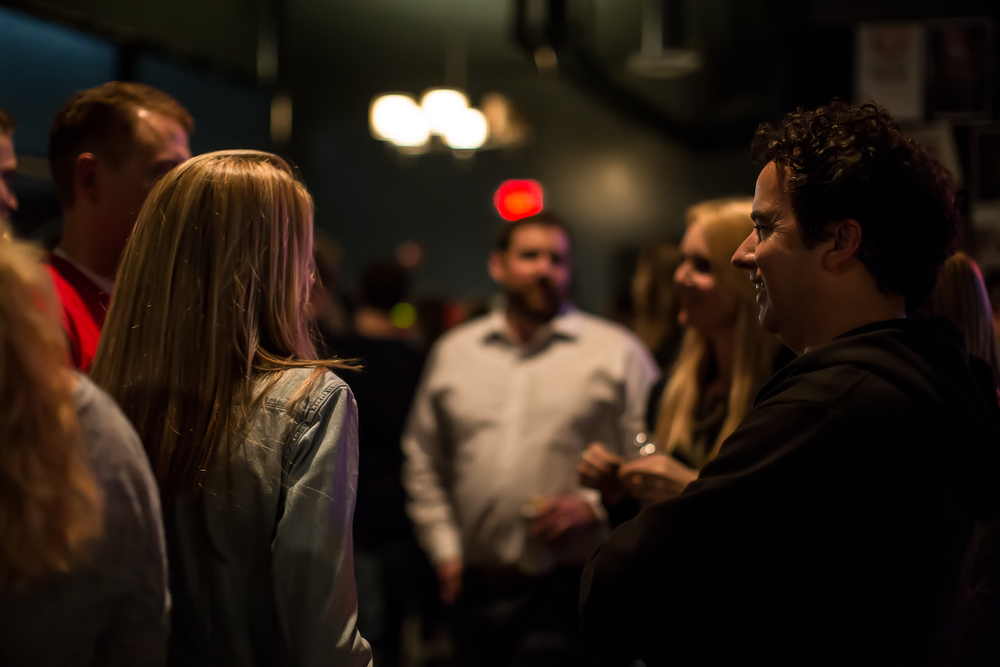 event photography austin tx suzanne covert (14 of 84).jpg