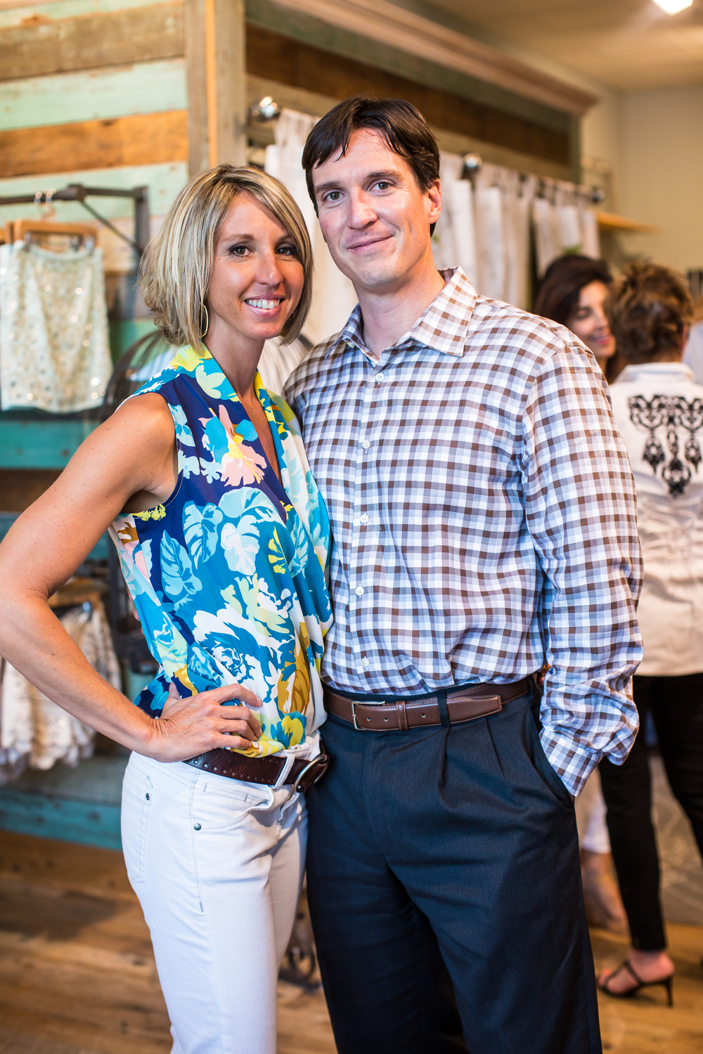 event photography austin tx suzanne covert (36 of 84).jpg