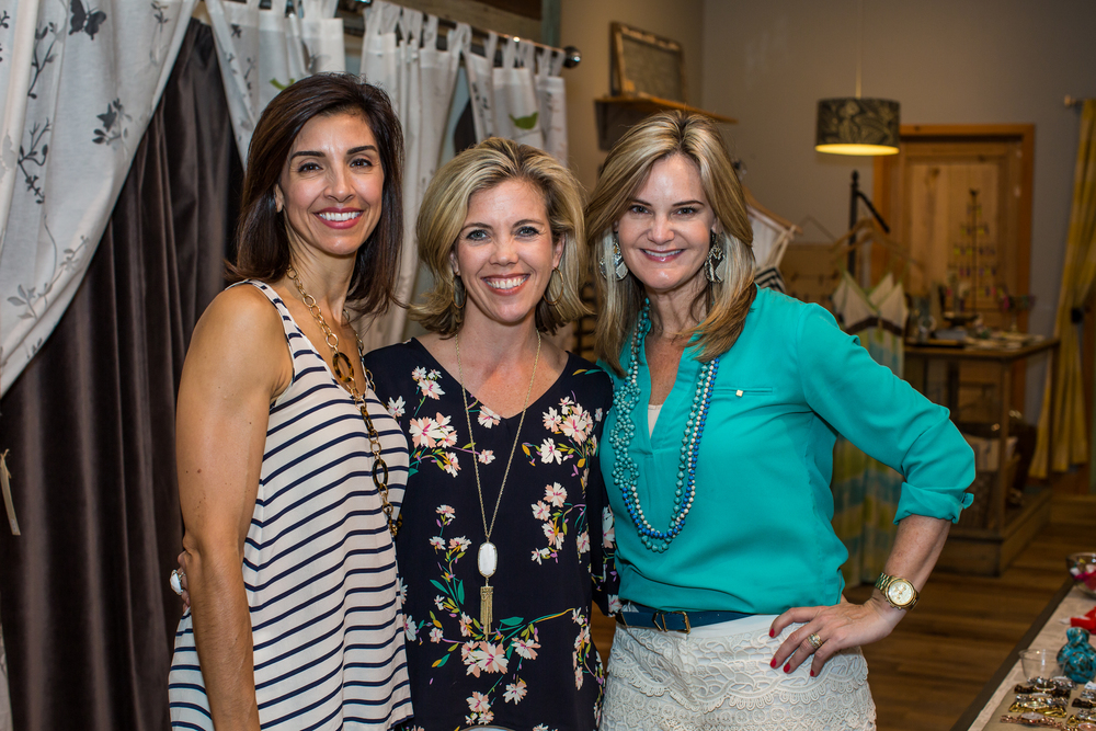 event photography austin tx suzanne covert (39 of 84).jpg