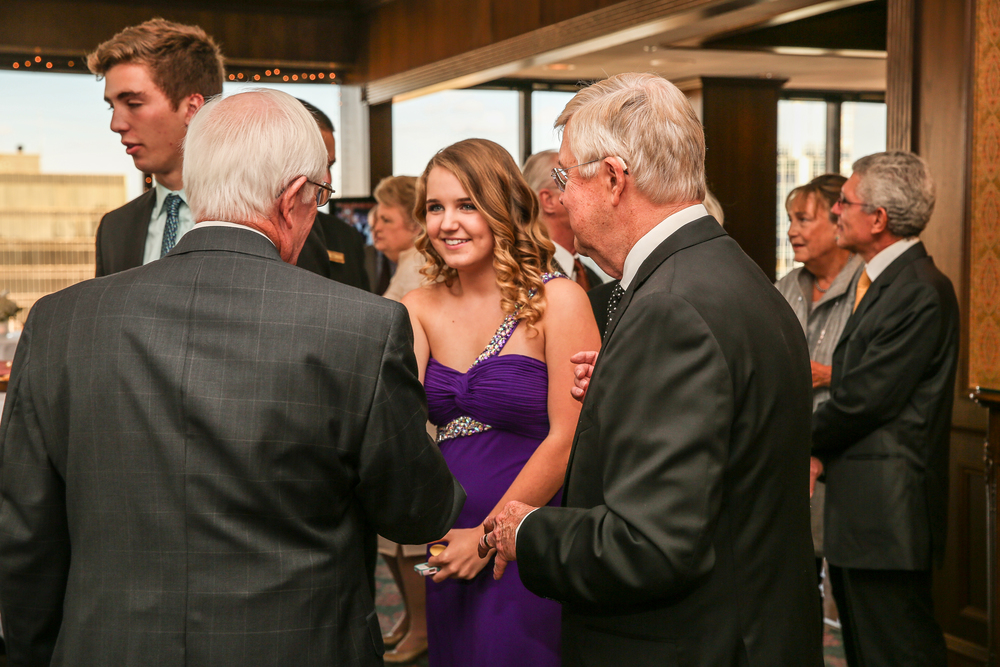 event photography austin tx suzanne covert (50 of 84).jpg