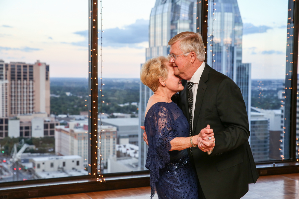 event photography austin tx suzanne covert (54 of 84).jpg