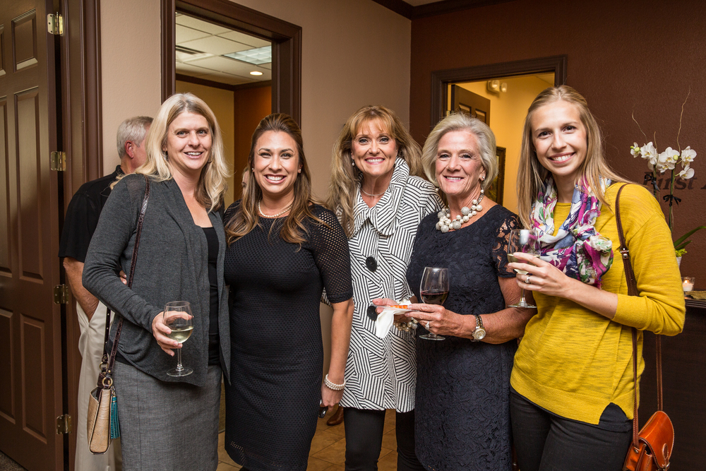 event photography austin tx suzanne covert (66 of 84).jpg