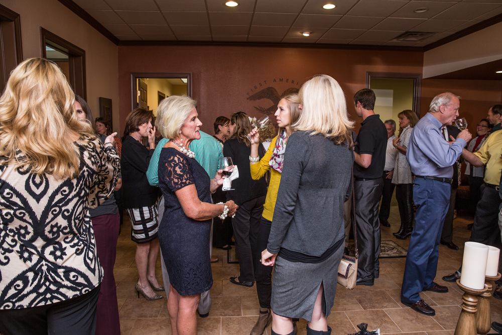 event photography austin tx suzanne covert (68 of 84).jpg