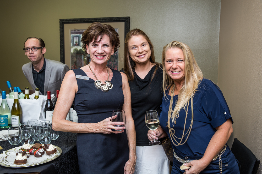 event photography austin tx suzanne covert (69 of 84).jpg