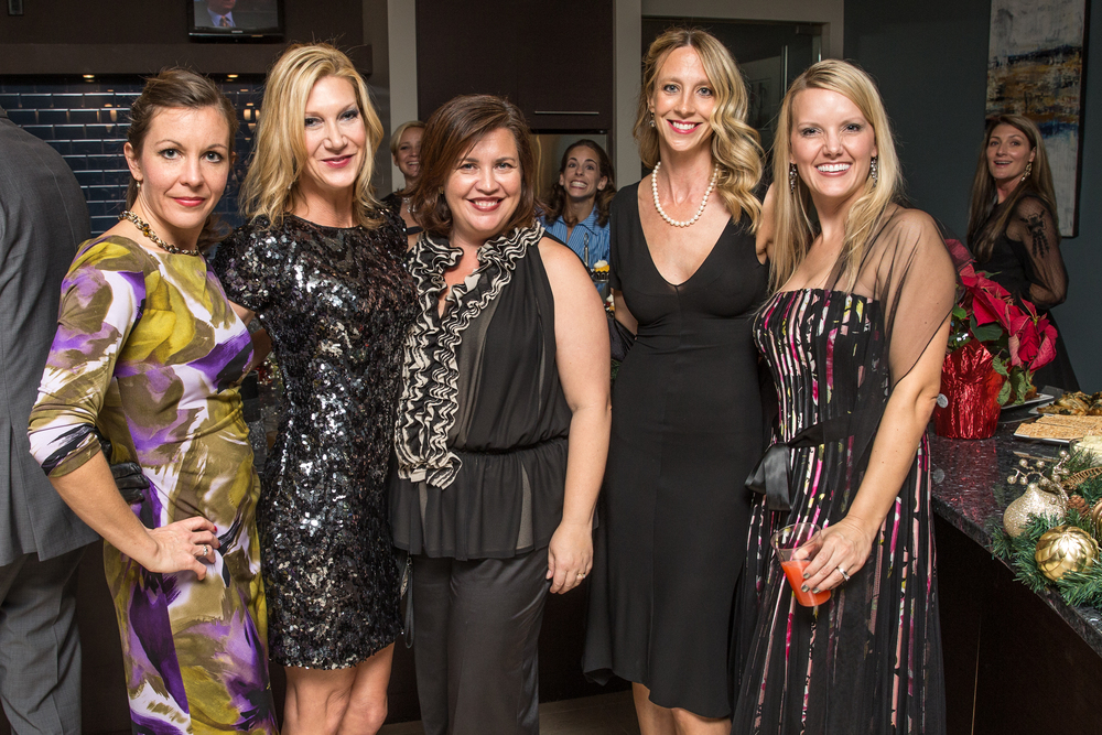 event photography austin tx suzanne covert (78 of 84).jpg
