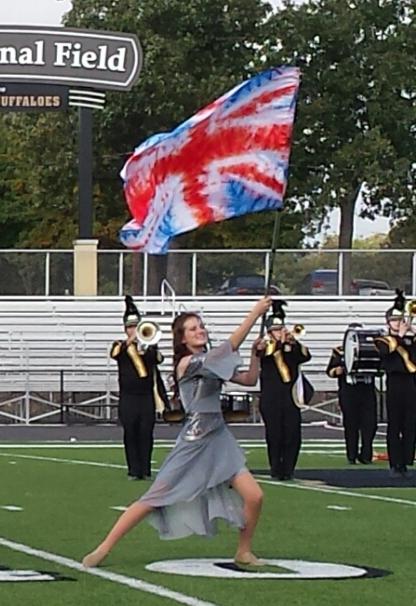 Okemah Flag pic.jpeg