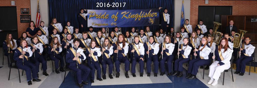 16 Kingfisher Parade Banner.jpg