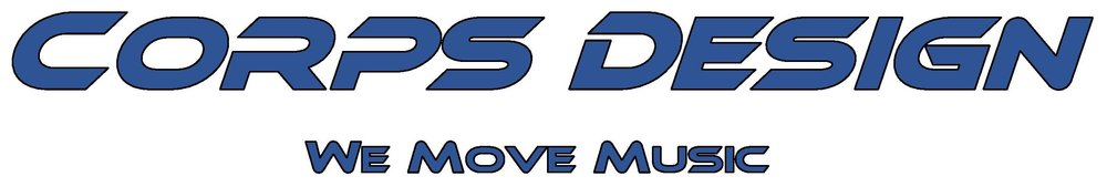 Corps Design Logo - We Move Music.jpg