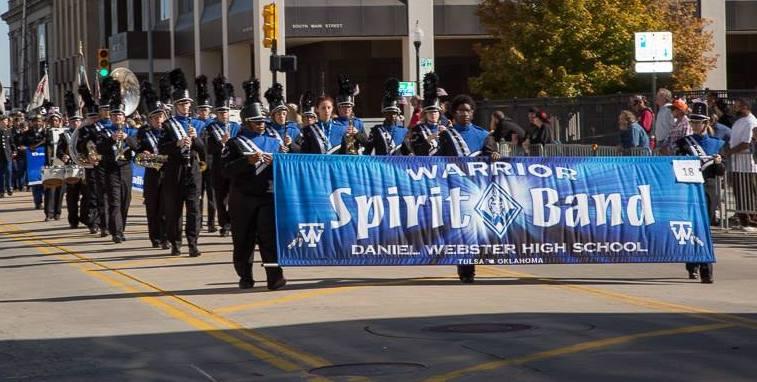 16 Webster parade banner.jpg