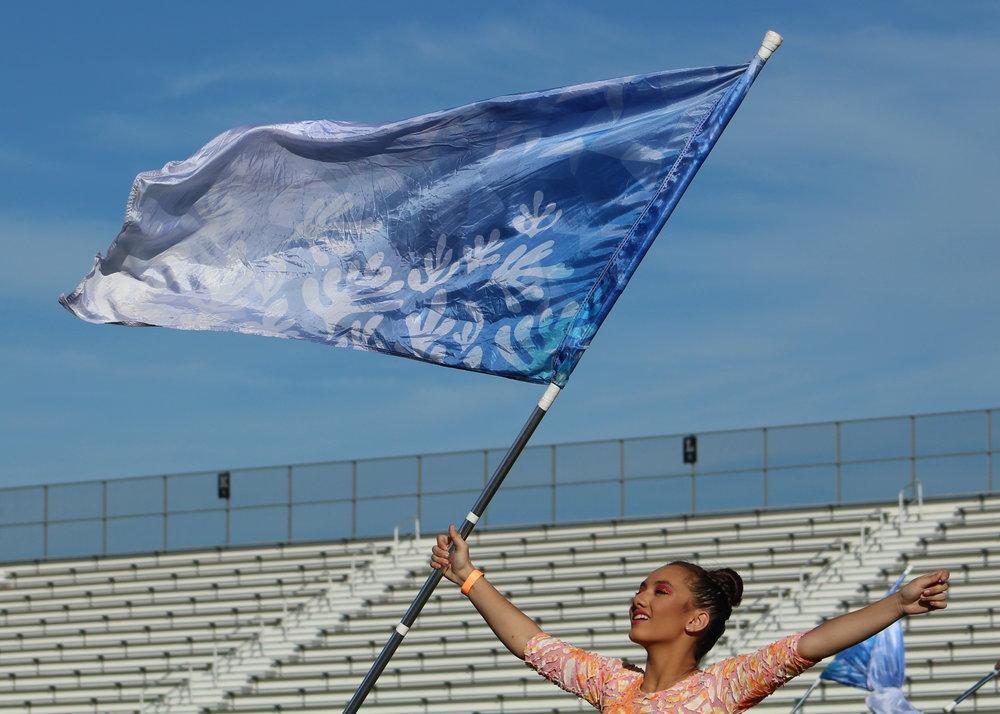 16 Edmond Mem flag 2.JPG
