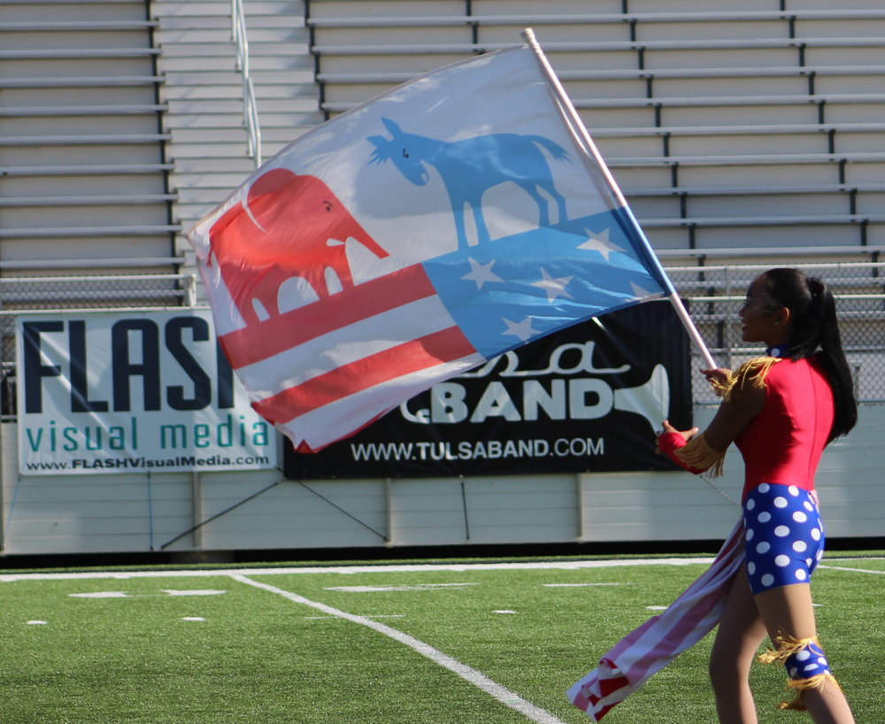 16 Edmond SF flag 2.JPG