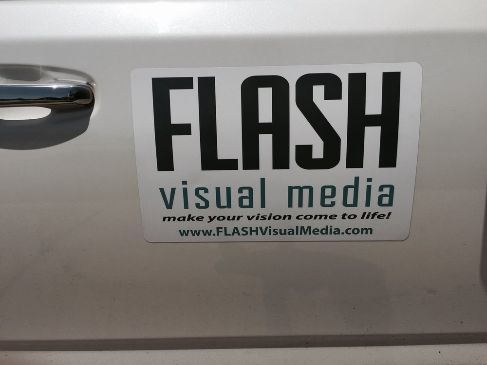 FLASHmagneticdecal (1).jpg