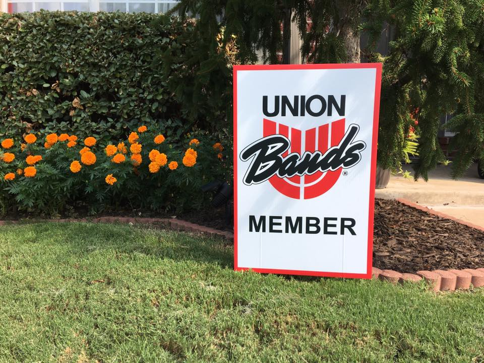 UnionBands Yard Sign.jpg