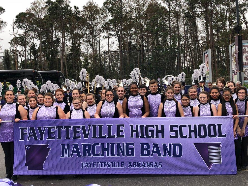 17 Fayetteville Parade Banner.jpeg