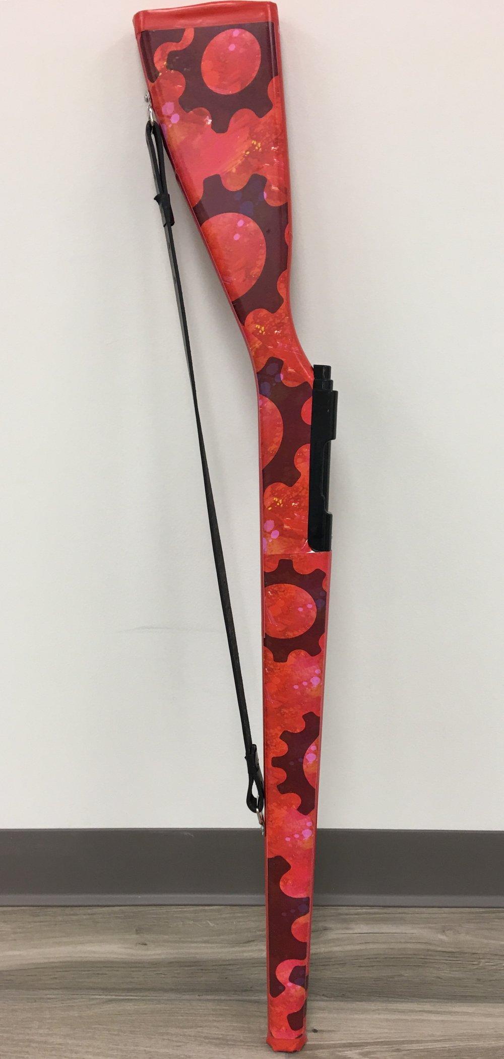 FLASH Rifle Wraps.jpg