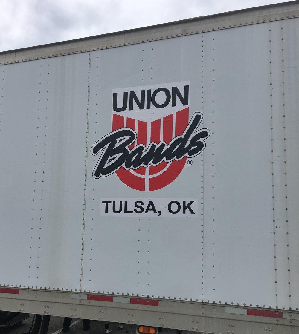 17 Union trailer decals.jpg