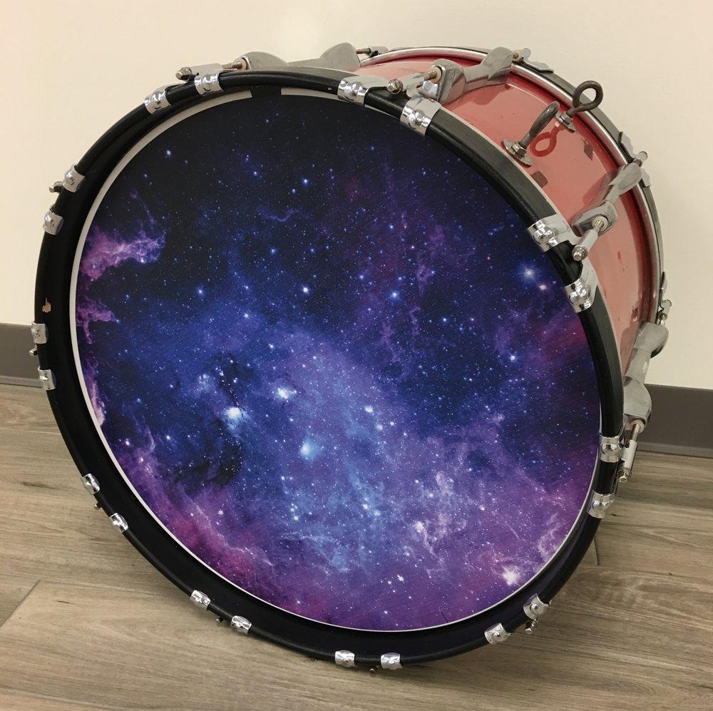Drumhead Decal.jpg