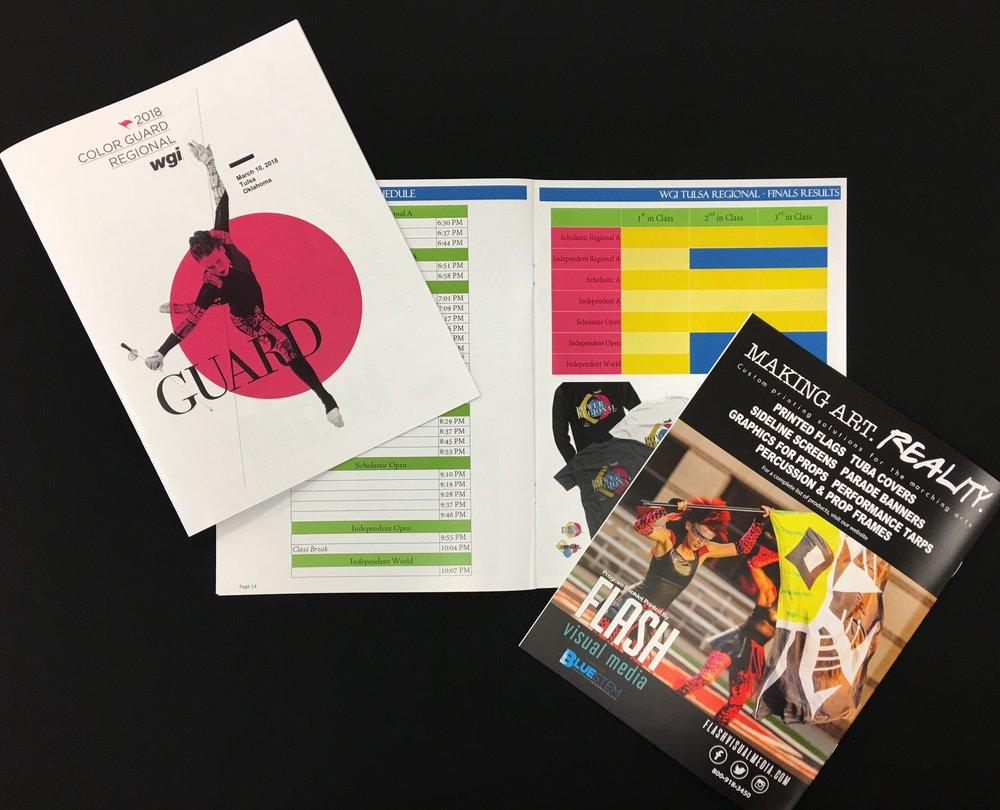 18 WGI Program Booklet.jpg
