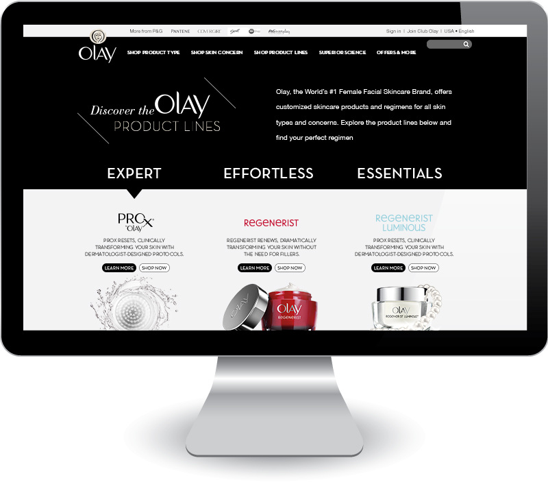 Olay_AllProducts_1_4_800.jpg