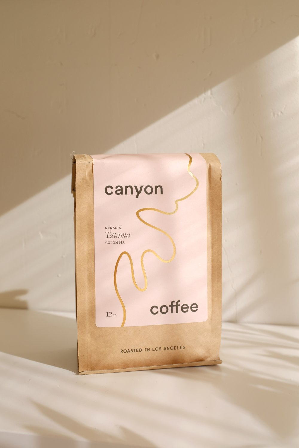 Canyon Coffee - 22.