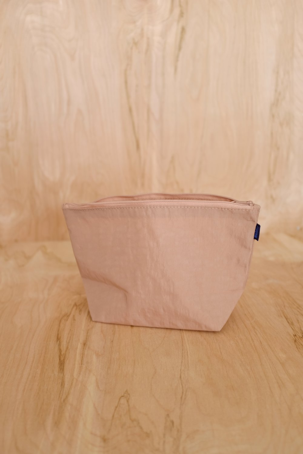 Baggu Carry All Pouch - 14.