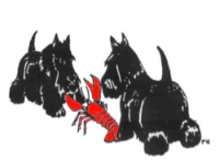 2scotties1lobsta copy.jpg