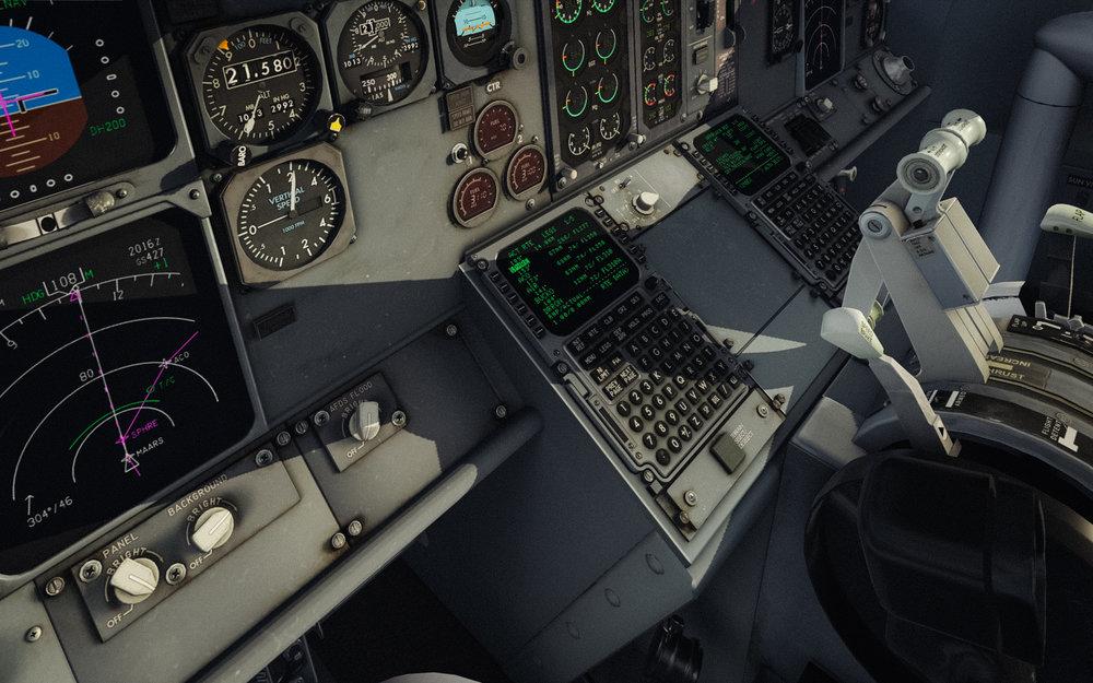 xplane-24-15.jpg