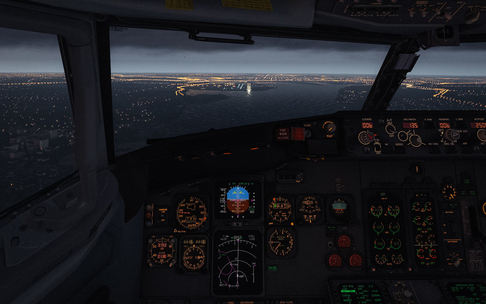 xplane-24-19.jpg