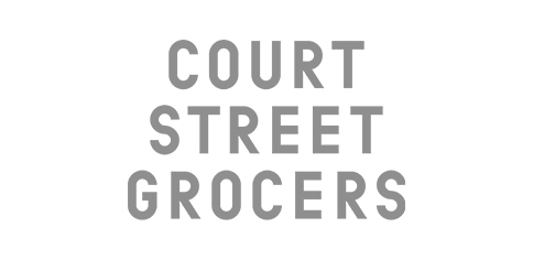 Court Street Grocers