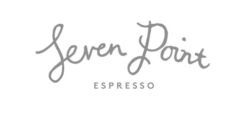 Seven Point Espresso