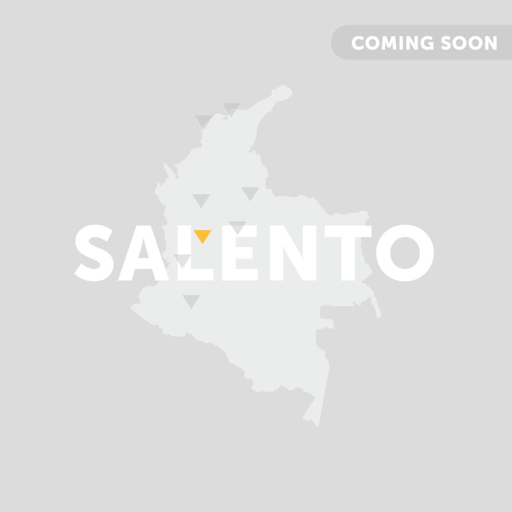 OBELO Salento