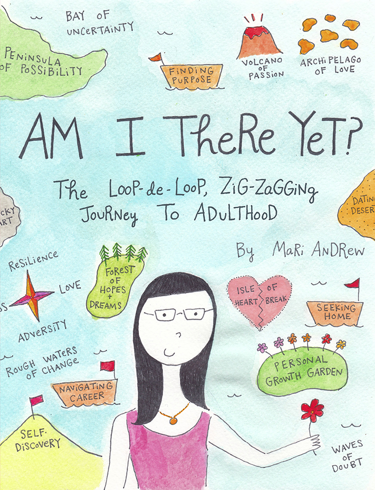 Am I There Yet - Mari Andrew Book.jpg