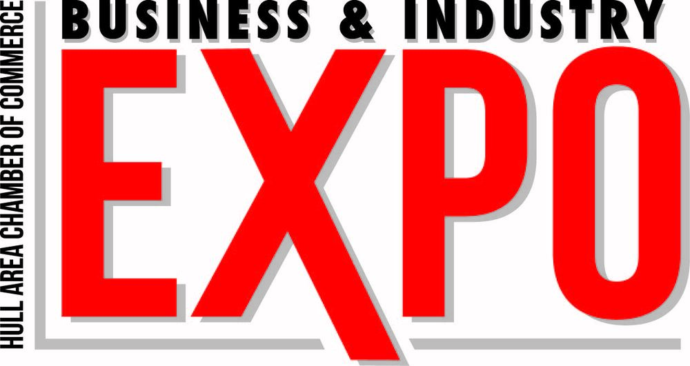 BUSINESS AND INDUSTRY EXPO LOGO.jpg