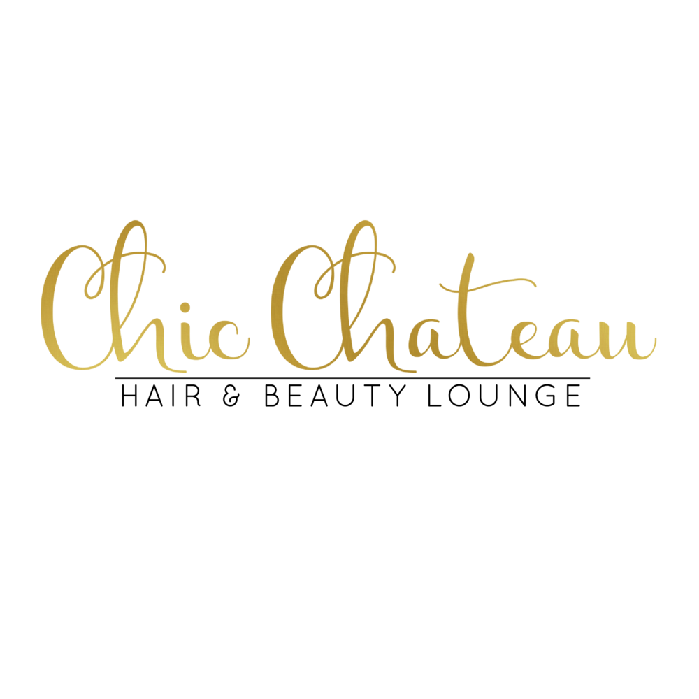 CHIC CHATEAU.png
