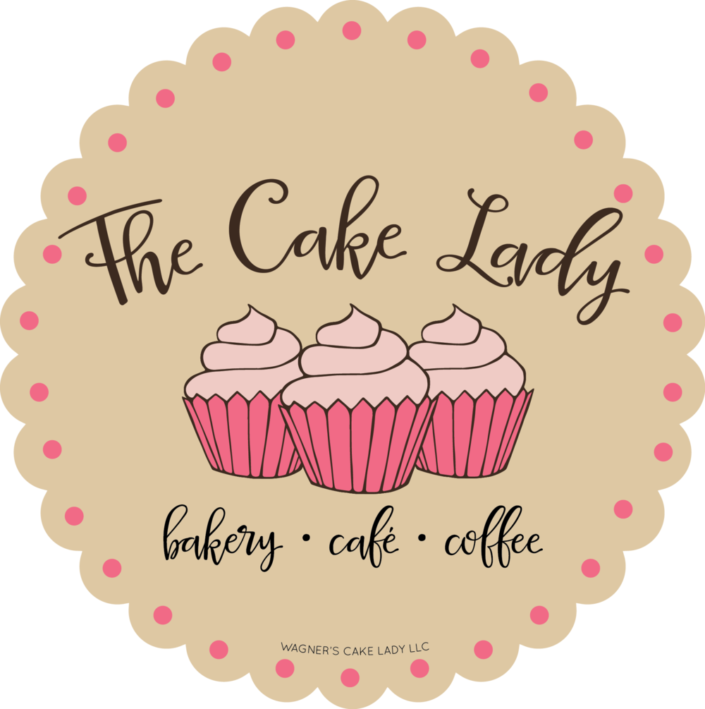 THE CAKE LADY.png