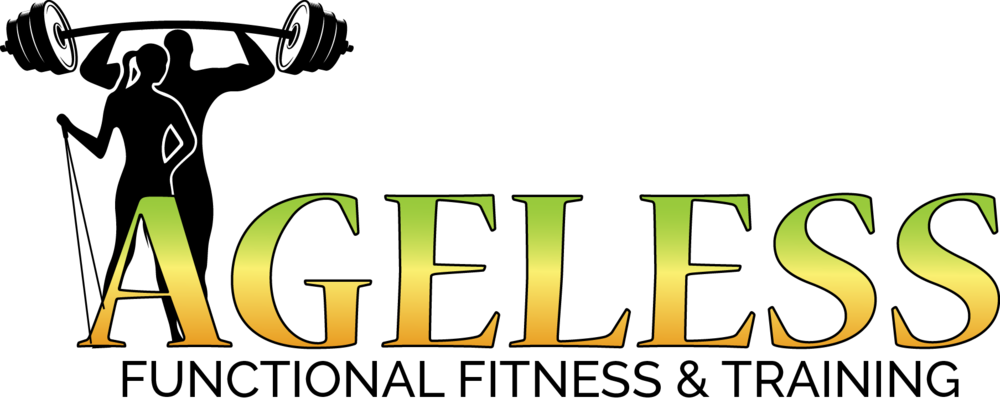 ageless logo_color.png