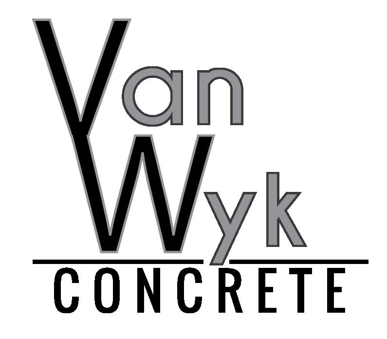 Van Wyk Concrete FINAL.png