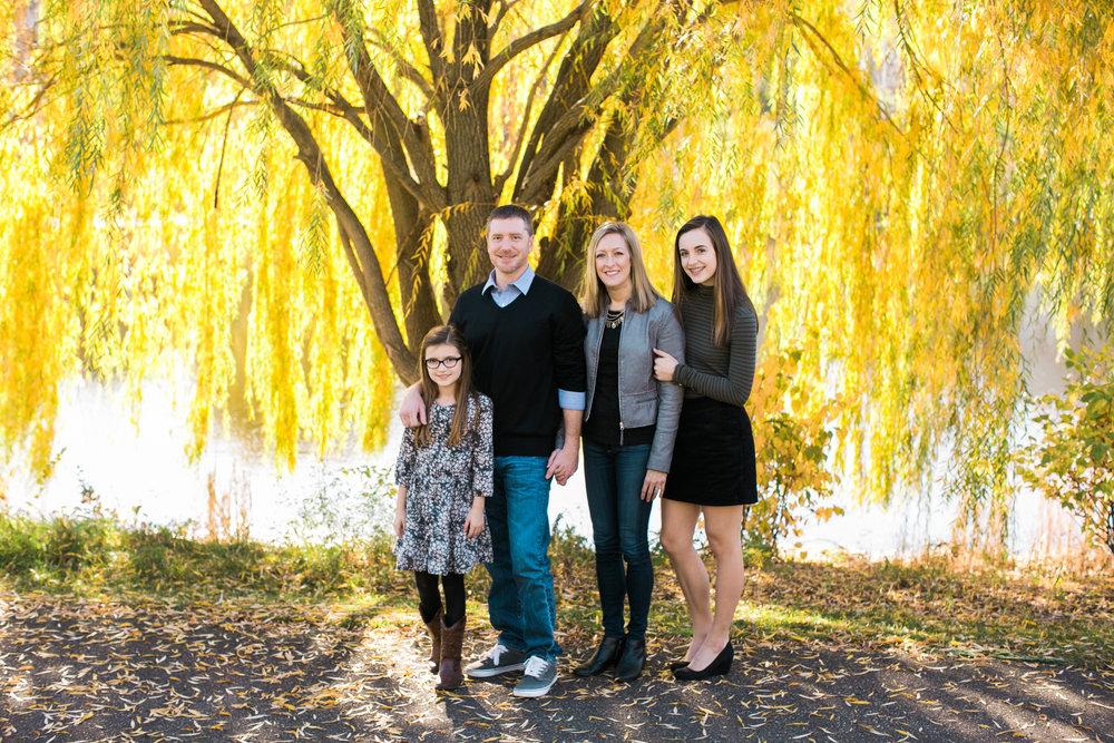 Flaherty Family 2016-18.jpg