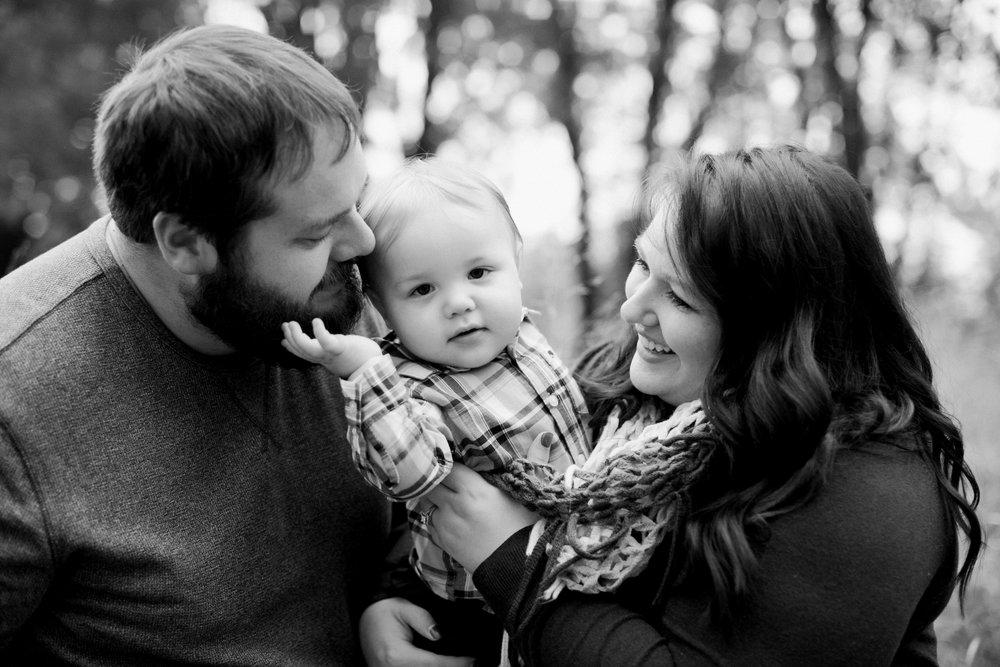 Hjelm Family-16.jpg