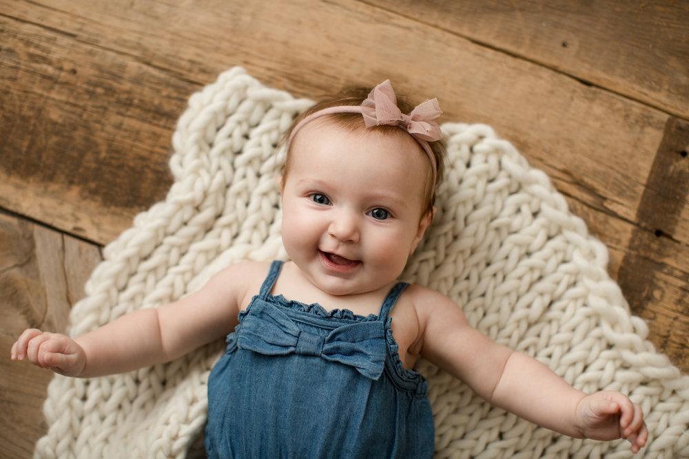 Millie 4 months-19.jpg