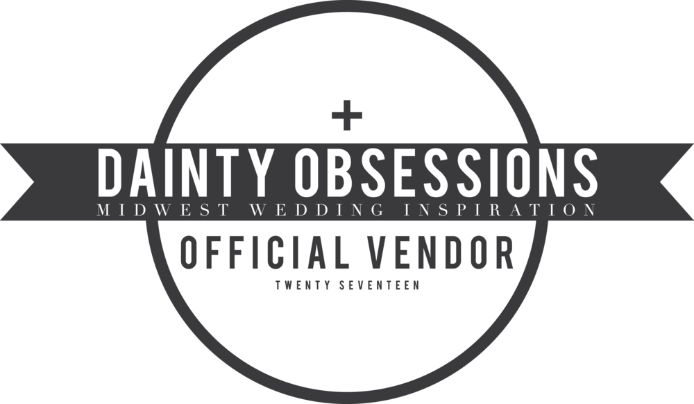 DaintyObsessions_logo_2016_vendor_outlined_FINAL WITH WHITE.png