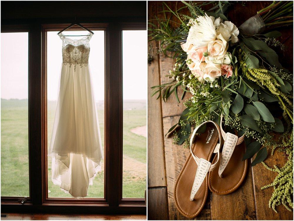huizing wedding-3.jpg