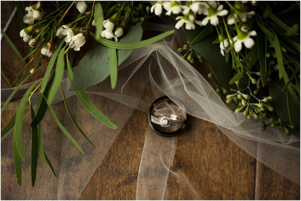 huizing wedding-12.jpg