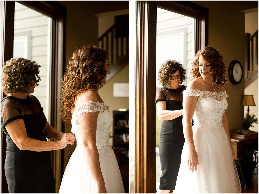 huizing wedding-47.jpg