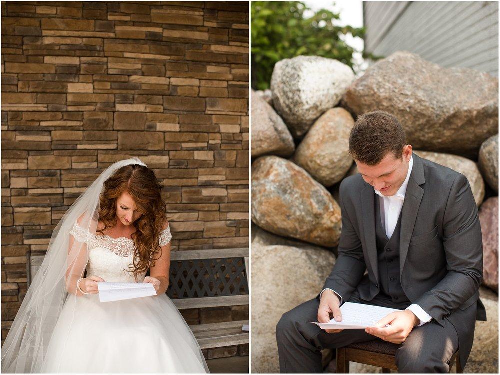 huizing wedding-102.jpg