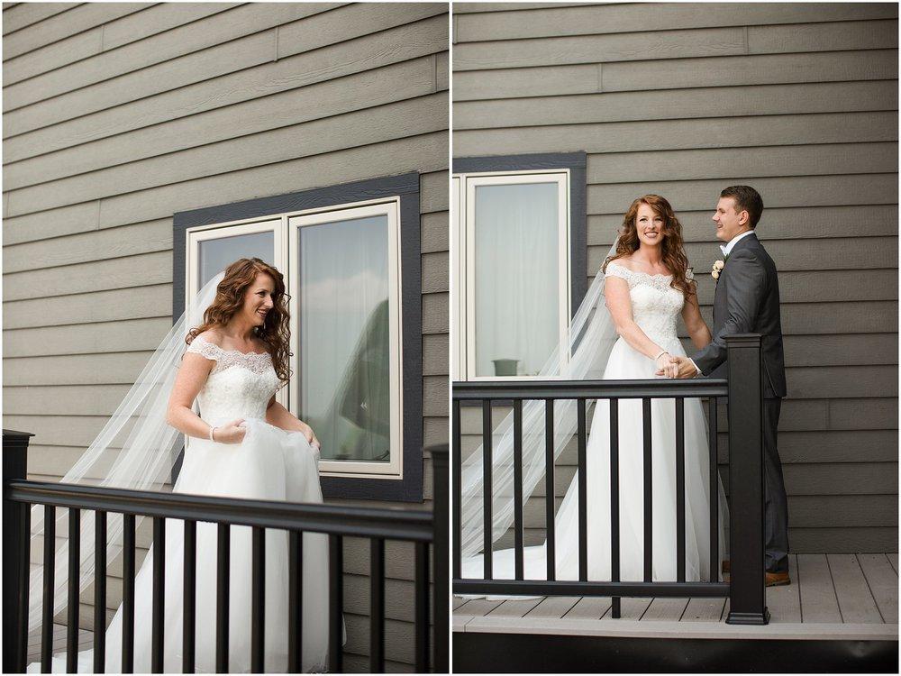 huizing wedding-124.jpg